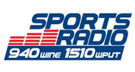 Sports Radio 940 & 1510